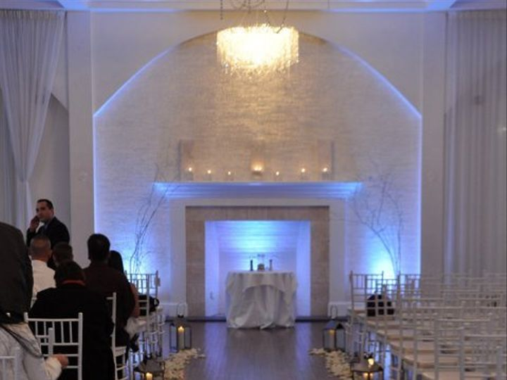 Tmx 1359563232210 DSC0001 Worcester wedding eventproduction