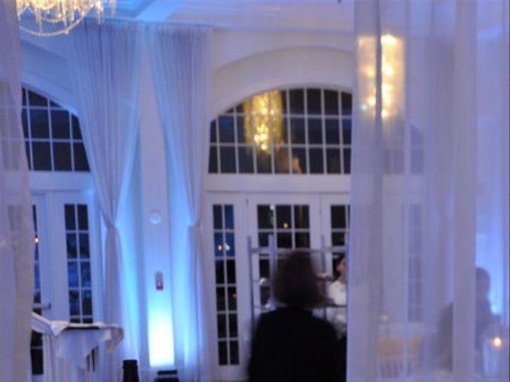 Tmx 1359563233560 DSC0030 Worcester wedding eventproduction