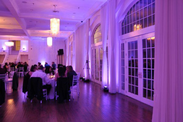 Tmx 1359563236262 DSC0079 Worcester wedding eventproduction