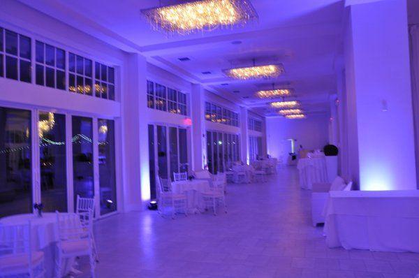 Tmx 1359563236752 DSC0086 Worcester wedding eventproduction