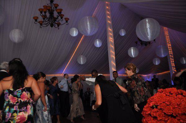 Tmx 1359563242786 ColonialHotelLanterns Worcester wedding eventproduction