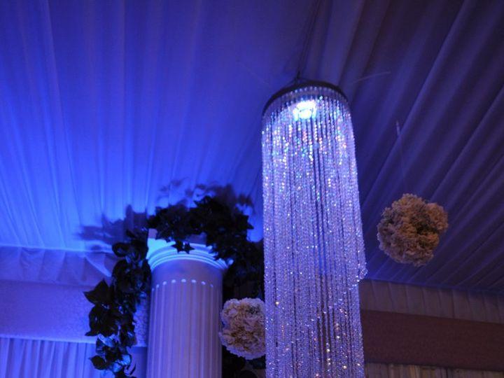 Tmx 1361801662253 DSC0244 Worcester wedding eventproduction