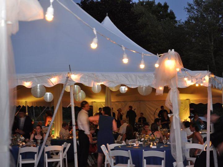 Tmx 1361801681485 HannahPhoto Worcester wedding eventproduction