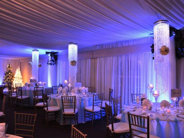 Tmx 1361801686292 IMG0010 Worcester wedding eventproduction