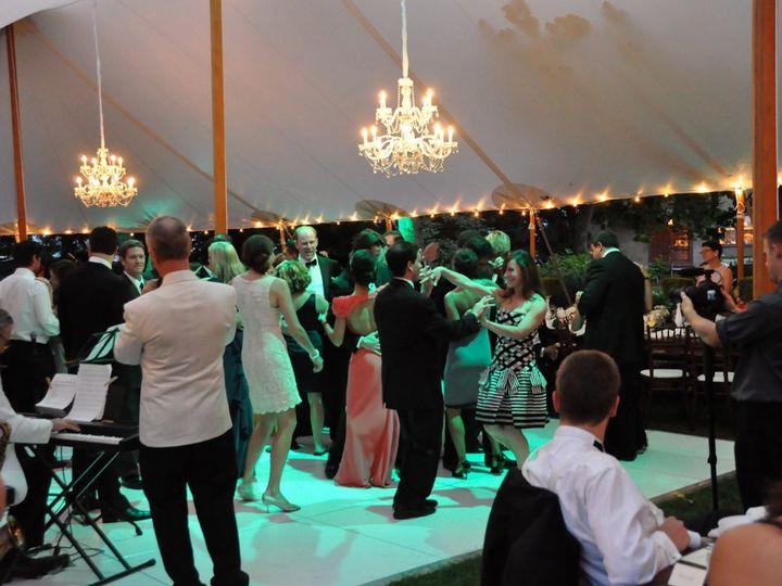 Tmx 1361801751243 DSC0025 Worcester wedding eventproduction