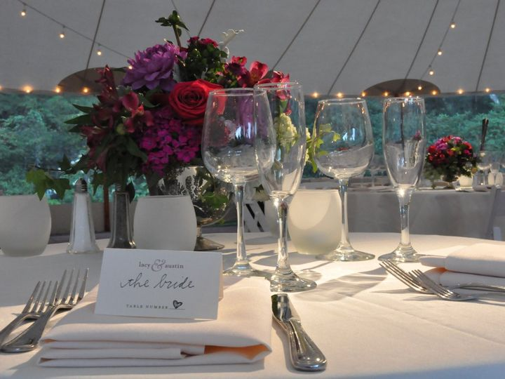 Tmx 1361801959567 DSC0441 Worcester wedding eventproduction