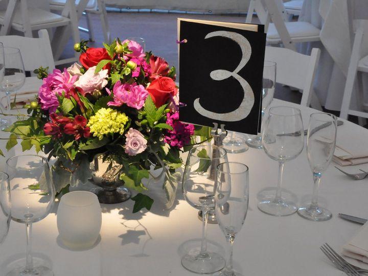 Tmx 1361802011279 DSC0449 Worcester wedding eventproduction