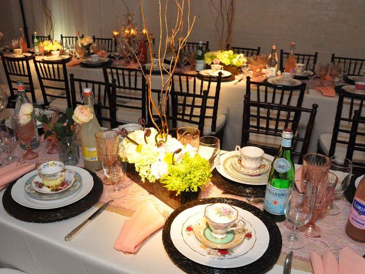 Tmx 1361802083752 ElmBank1 Worcester wedding eventproduction