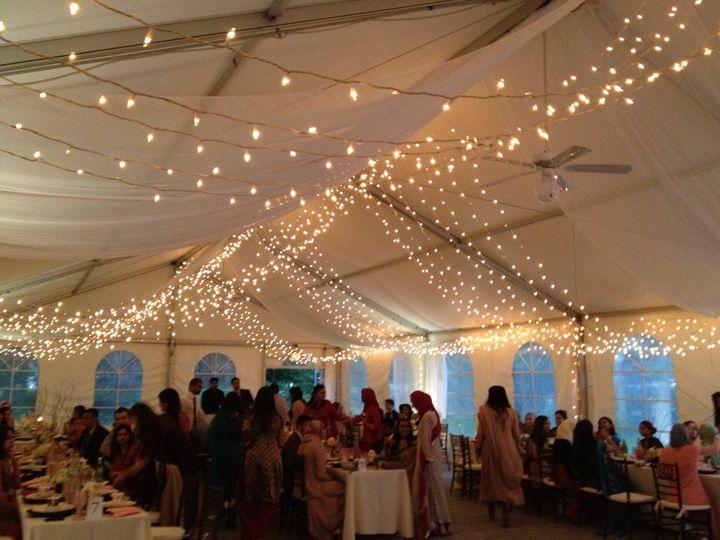 Tmx 1361802126791 IMG3997 Worcester wedding eventproduction