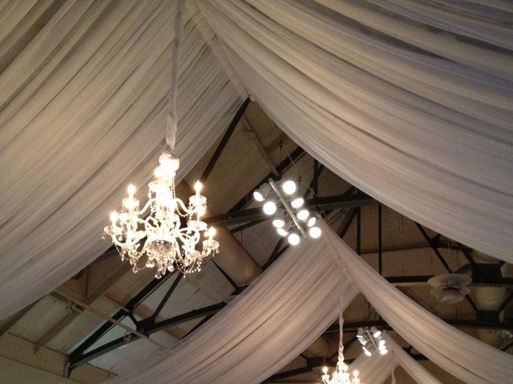 Tmx 1361802157222 IMG4002 Worcester wedding eventproduction