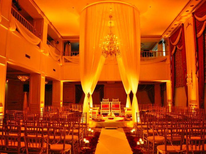 Tmx 1383837330532 Screen Shot 2013 10 28 At 10.37.53 A Worcester wedding eventproduction