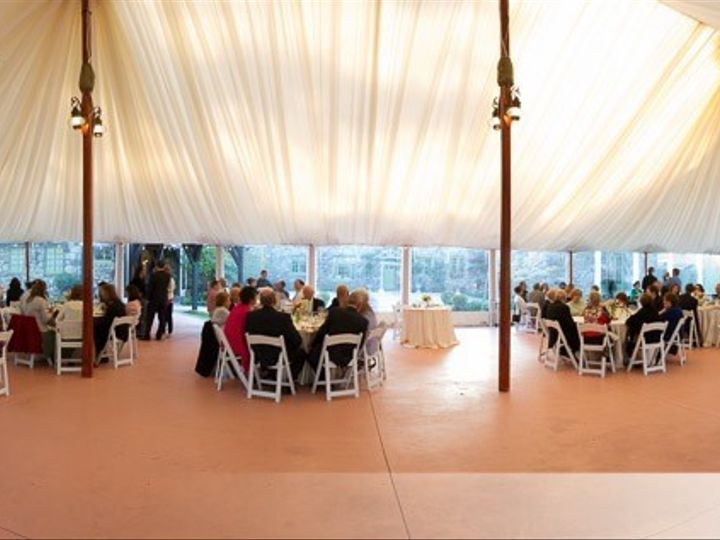Tmx 1383837363531 Phil Fox At Willowdale Worcester wedding eventproduction