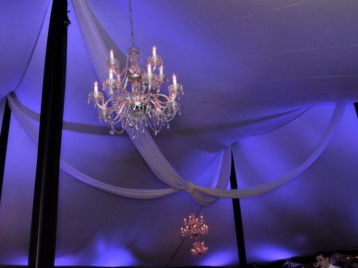 Tmx 1383837420792 Elegantdrapechandelie Worcester wedding eventproduction