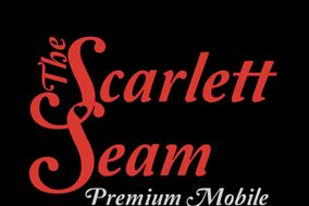 The Scarlett Seam