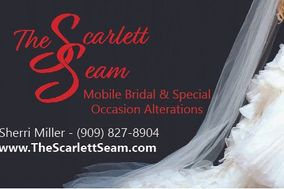 The Scarlett Seam