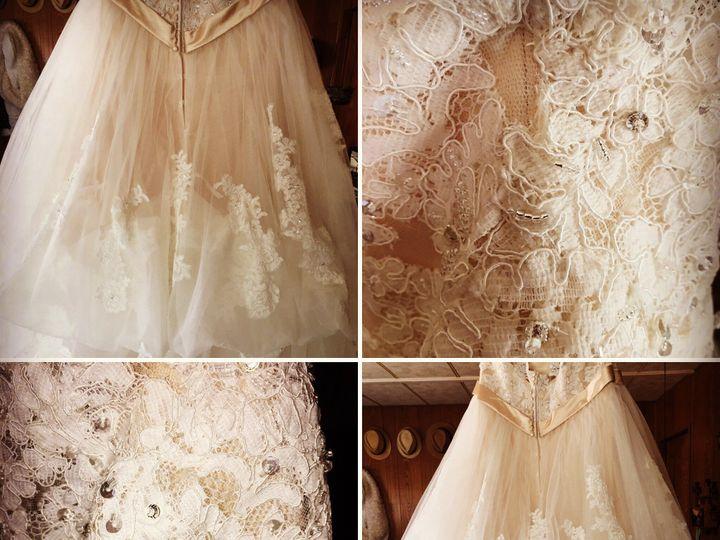 Tmx 1501450313010 Img5213 Rialto wedding dress