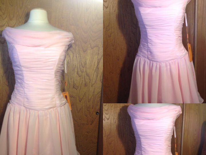 Tmx 1501450341206 4556f19f 549e 4312 A135 04fa99d9d6ad Rialto wedding dress