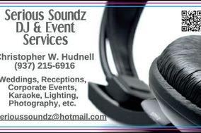 Serious Soundz LLC