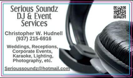 Serious Soundz LLC 1