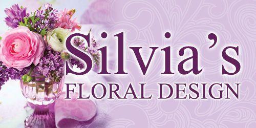 0fa2b1d284920f52 Sylvia Logo Purple
