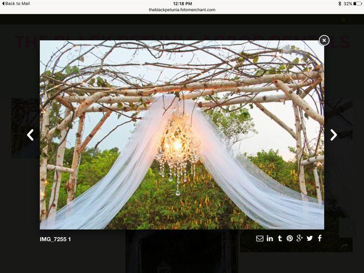 Tmx 1467994925458 Image Ponte Vedra Beach wedding rental