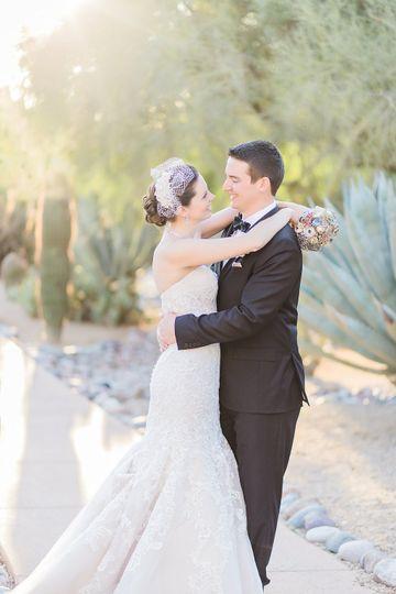 bridals75of178