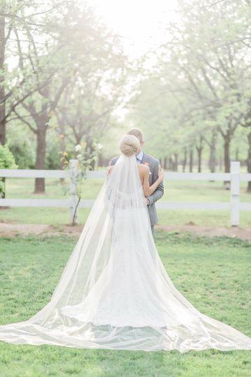 bridals108of191