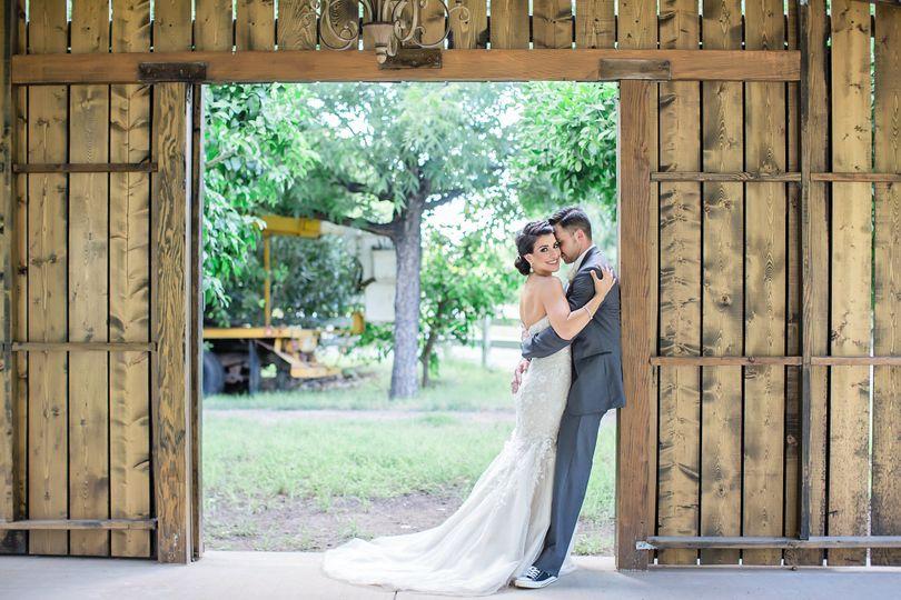 bridals120of170