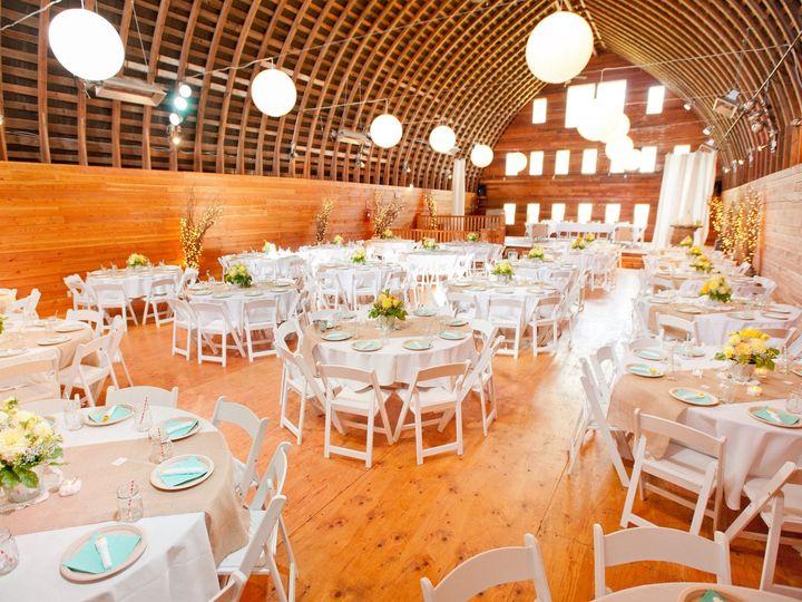 Tmx 08 51 124694 1560214729 Chehalis wedding venue