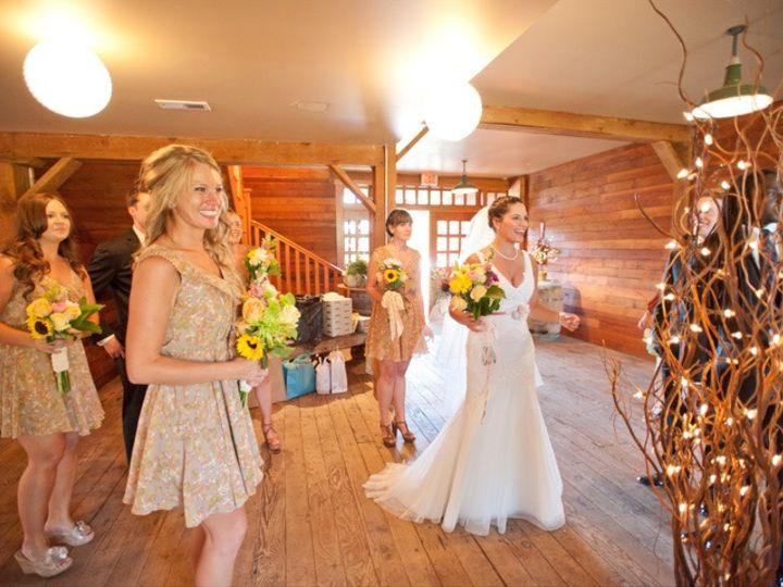 Tmx 20120831 20120831 344 51 124694 1560215039 Chehalis wedding venue
