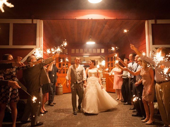 Tmx 20140914 20140914 Riley Lane 771 51 124694 1560214431 Chehalis wedding venue