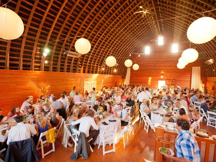 Tmx 22 51 124694 1560214809 Chehalis wedding venue