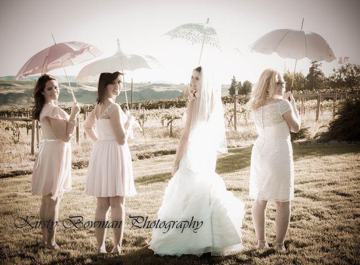 weddings 118