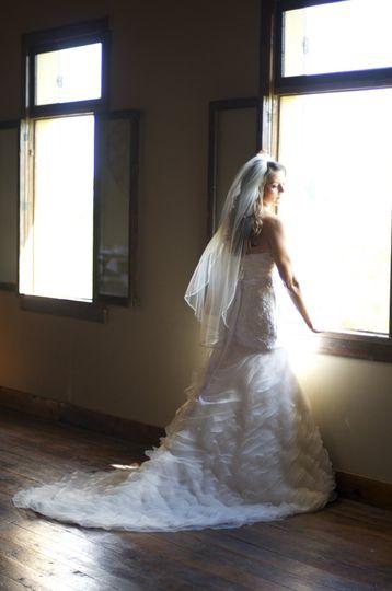 1d3ddae03d426608 Sean Carissa Wedding 6