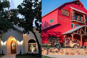Oak Knoll Ranch & Chapel