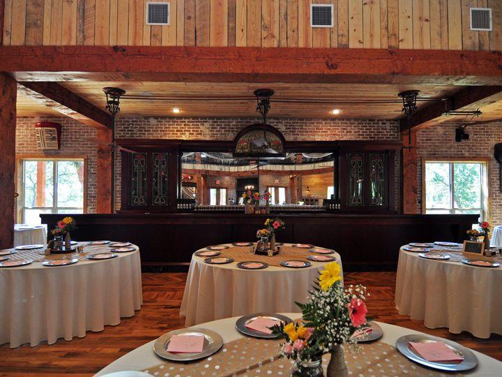 Tmx 1389984639832 Ba Springtown, Texas wedding venue