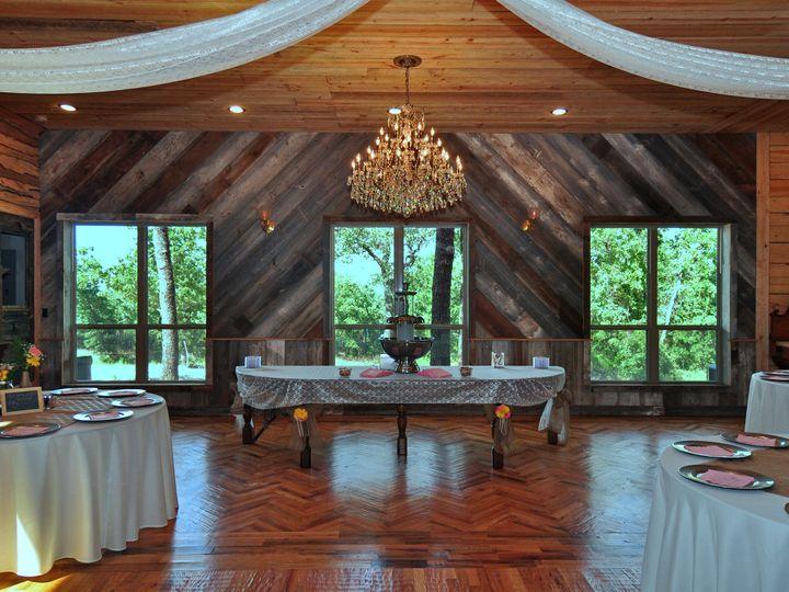 Tmx 1389984766909 Foutai Springtown, Texas wedding venue