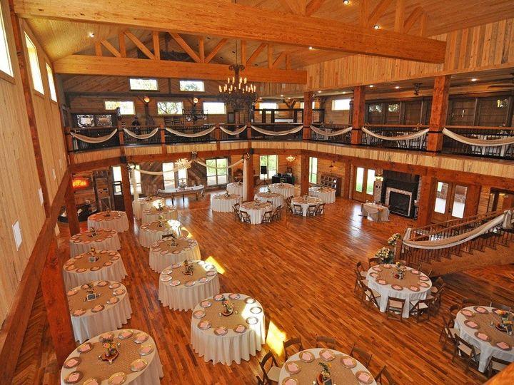 Tmx 1389984791834 Wedding Ballroom Above   Resize Springtown, Texas wedding venue