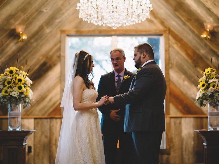 Tmx 1461612377731 Image Springtown, Texas wedding venue
