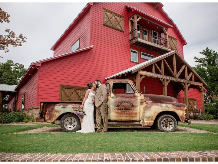 Tmx 1475588935281 14188232101544585281738905924603920164792003o Springtown, Texas wedding venue