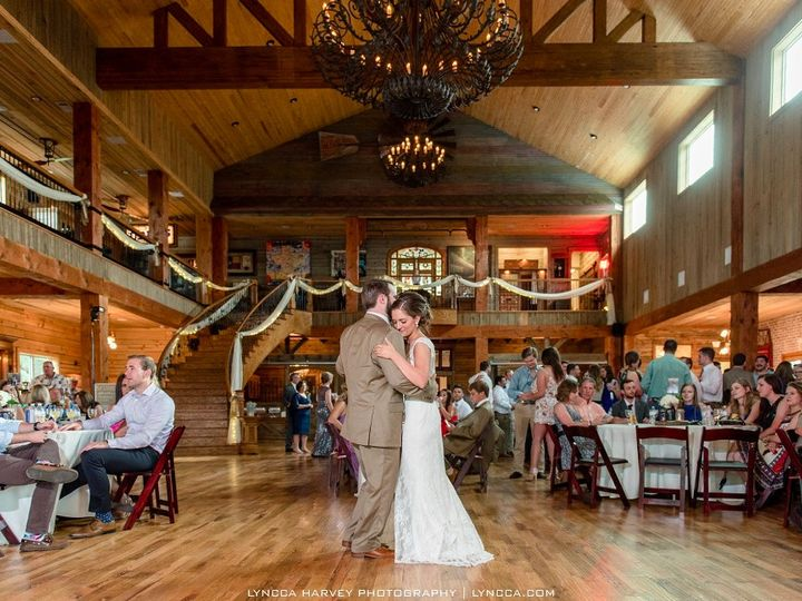 Tmx 1475588944962 Screen Shot 2016 10 04 At 9.47.09 Am Springtown, Texas wedding venue
