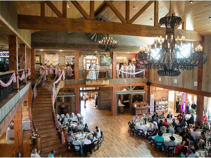 Tmx 1475589810135 14115422101536983604359513145543298454089867o Springtown, Texas wedding venue