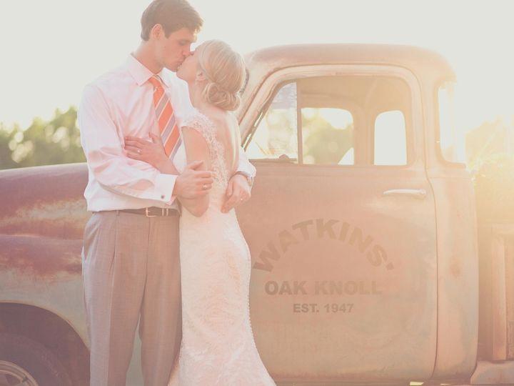 Tmx 1475590110983 10488391400238961968211432233855o Springtown, Texas wedding venue