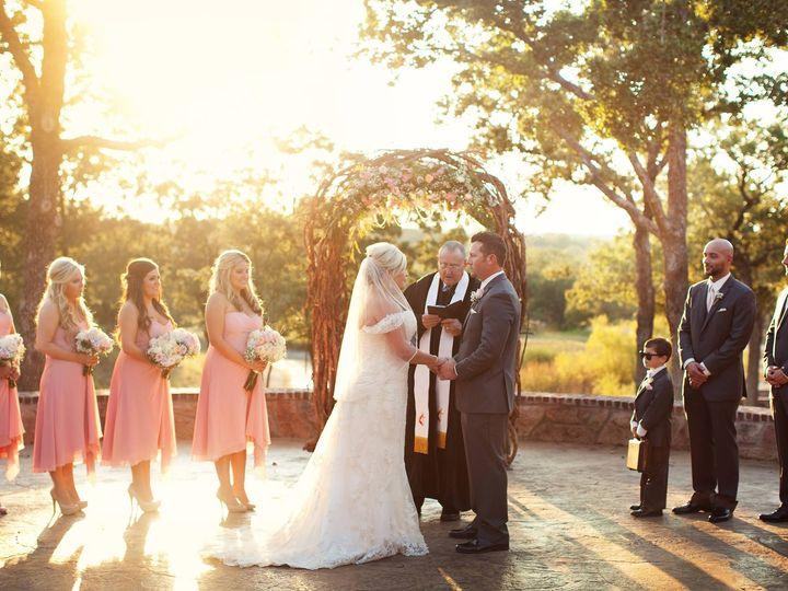 Tmx 1475590316313 106873499143472452611053189739187597836046o Springtown, Texas wedding venue