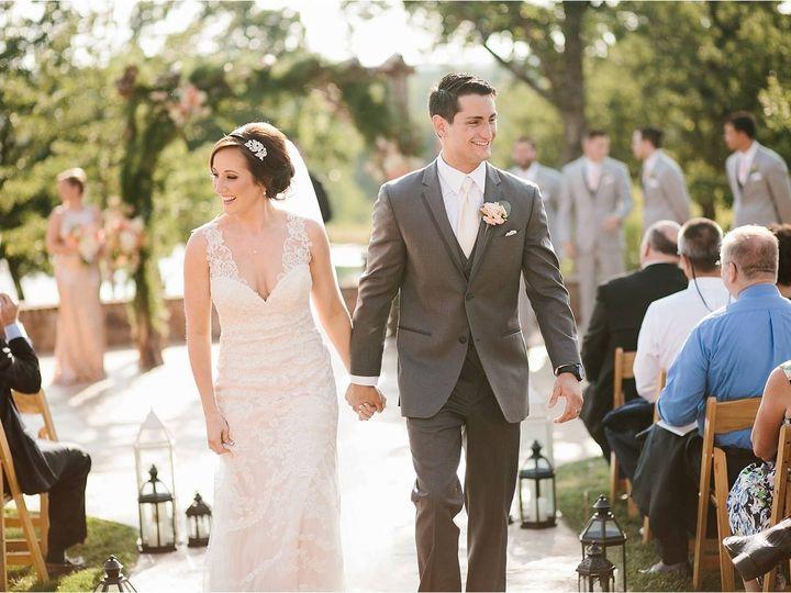 Tmx 1475590373043 1332347411810438519088995589083663645996068o Springtown, Texas wedding venue
