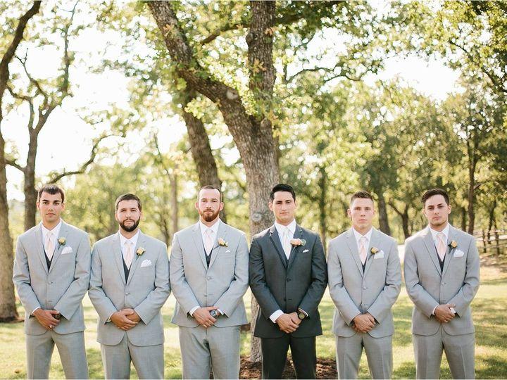 Tmx 1475590373115 1332373811810432352422947542511357310451994o Springtown, Texas wedding venue