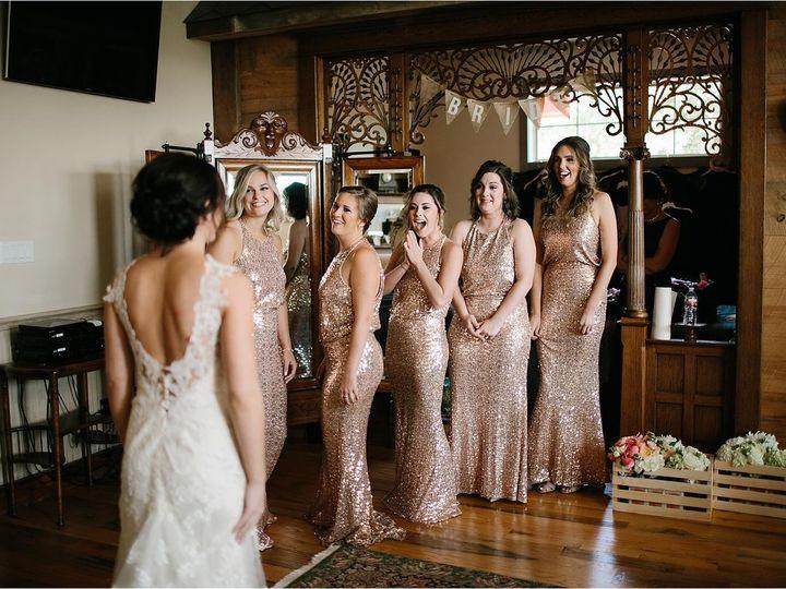 Tmx 1475590383100 1332378011810427452423434987885086450846037o Springtown, Texas wedding venue