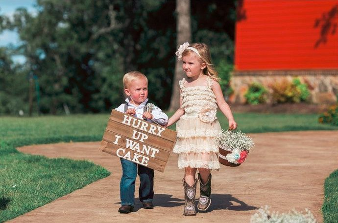 Tmx 1506705763016 2017 09 291002 Springtown, Texas wedding venue