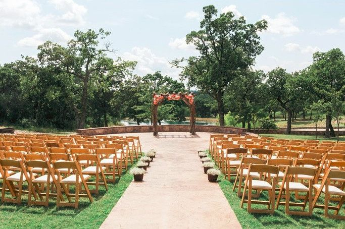 Tmx 1506705763108 2017 09 291001 Springtown, Texas wedding venue