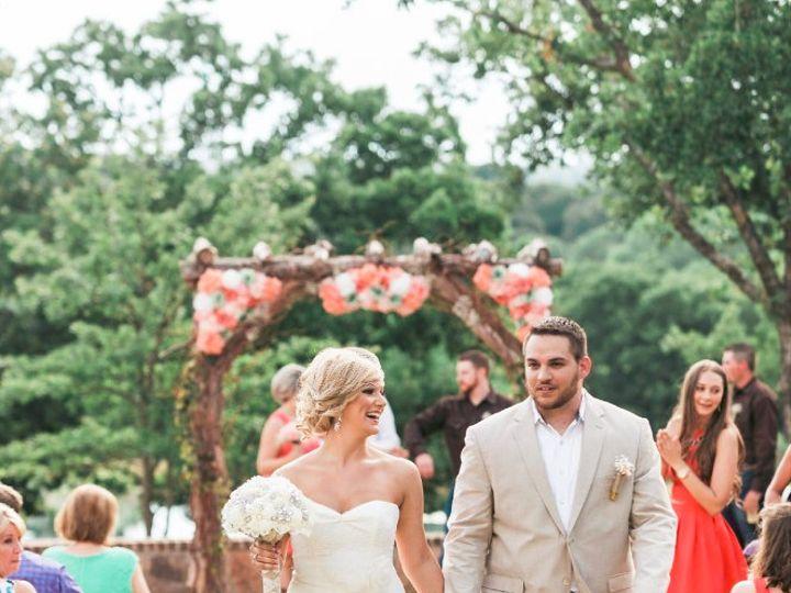 Tmx 1506705771895 2017 09 291002001 Springtown, Texas wedding venue